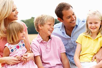 Cochrane Dental Centre | Family Dentistry