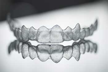 Cochrane Dental Centre | Invisalign Braces