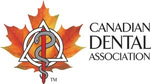 Canadian Dental Assocation